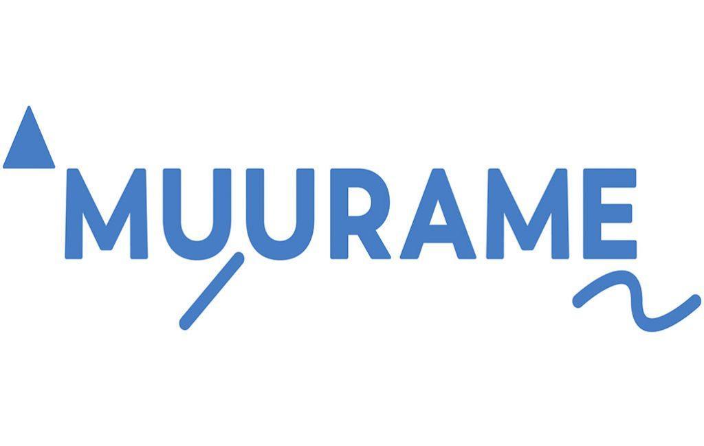 muurame_logo_netti