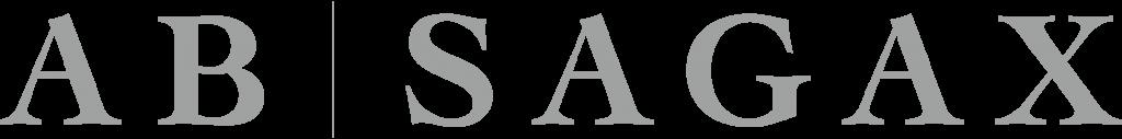 Sagax_logo